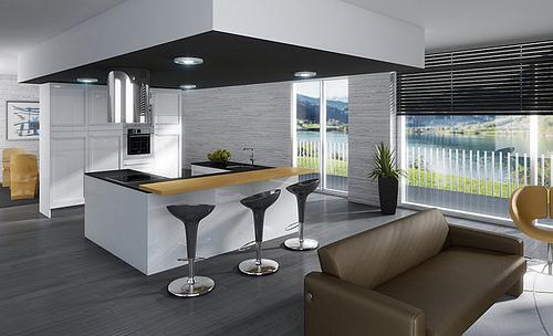 www.cocinas.com_SIPO-048