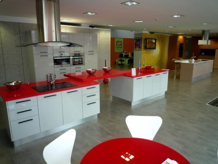 Cocinas.com - Vitoria