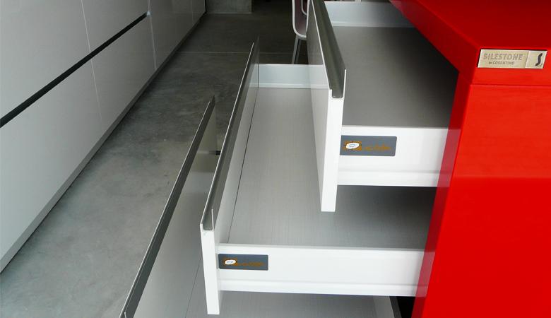 Cocinas.com Indoma (Elche)