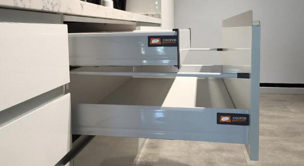 Cocinas-puntocom-cajon-interior-gaveta-muebles-cocina-blog-2