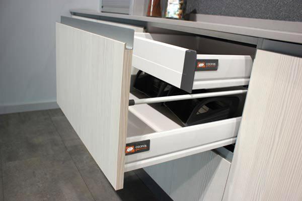 Cocinas-puntocom-cajon-interior-gaveta-muebles-cocina-blog
