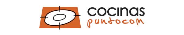 cocinas puntocom logo