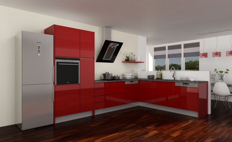 Cocinas_puntocom_blog_modelo_cocina_kit_croacia_laca_rojo_PAL_138_cocina_15339