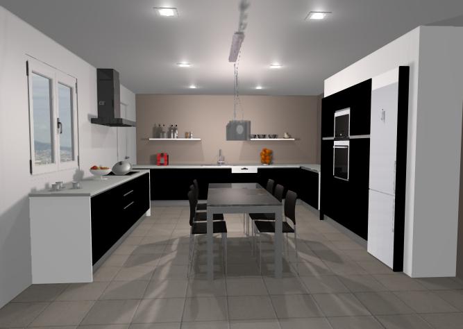 Cocinas_puntocom_blog_modelo_cocina_kit_laminado_T-1_negro_cocina_2121