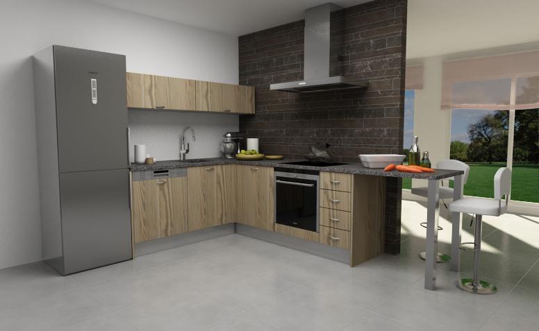 Cocinas_puntocom_blog_modelo_cocina_kit_puerta_tahon_laminado_montana_SI4C_300_cocina_14410