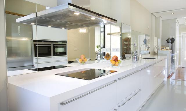 Cocinas_puntocom_cocina_espejo