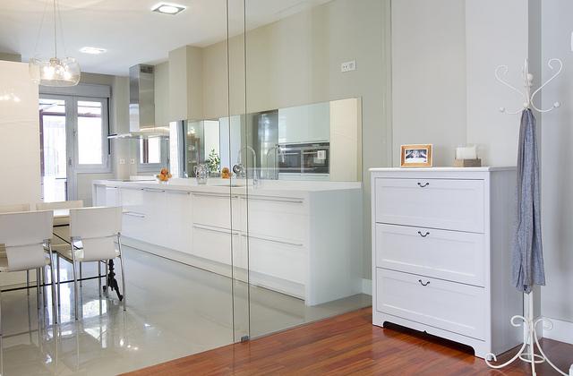 Cocinas_puntocom_cocina_puerta_de_cristal