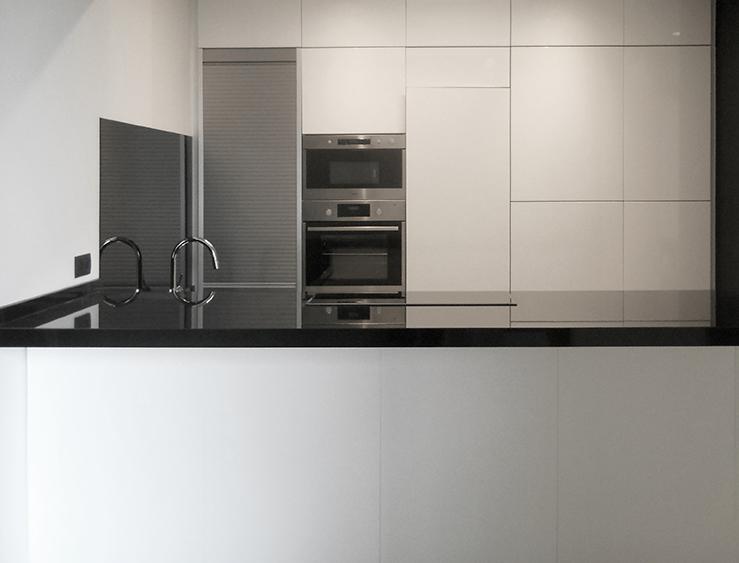 Cocinas_puntocom_muebles_en_kit_cocina_blog_alhaurin_ultrasystem_gonzalo_2
