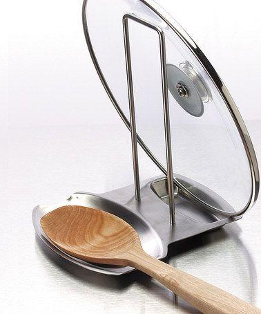 pinterest de Cocinas.com