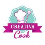 Cocinas_puntocom_muebles_en_kit_cocina_blog_creativa_cook_madrid_concurso