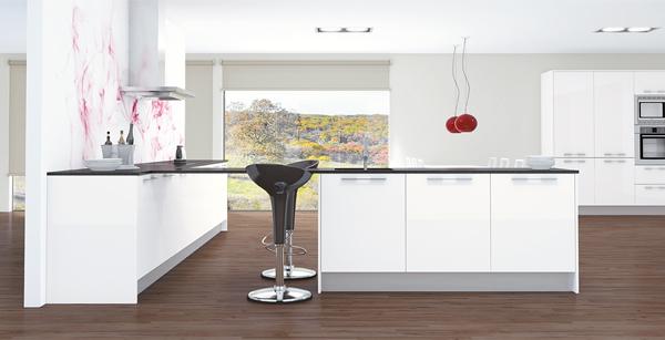 Cocinas_puntocom_muebles_en_kit_cocina_blog_creativa_cook_madrid_puerta_ibaneta_blanco_brillo_SIPO-024