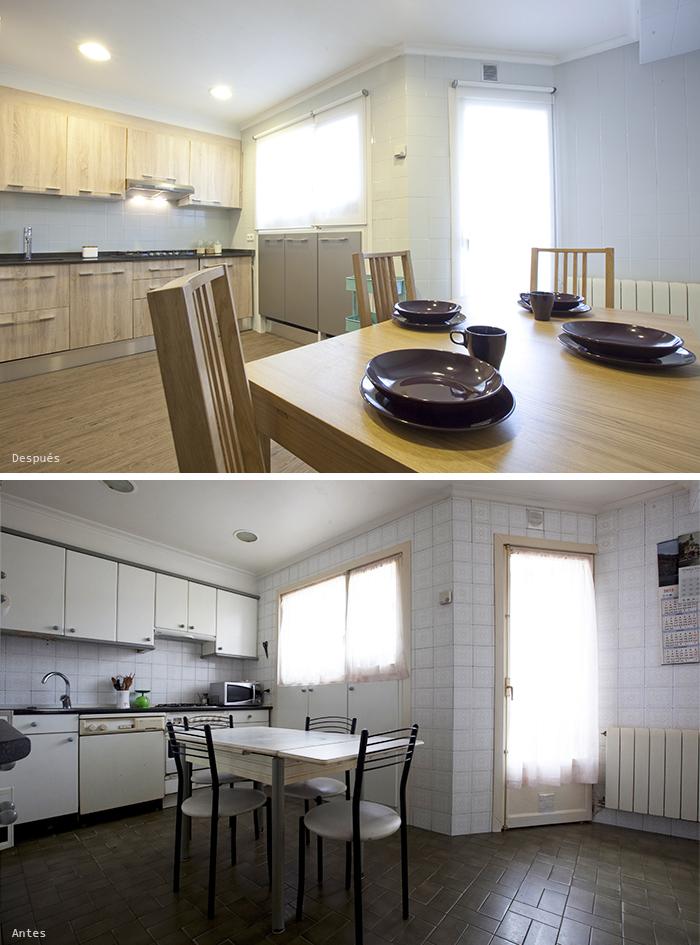 Cocinas_puntocom_muebles_en_kit_cocina_blog_decogarden_reforma_3