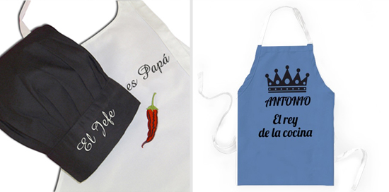 Cocinas_puntocom_muebles_en_kit_cocina_blog_dia_padre_delantal