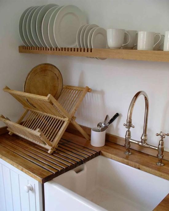 Cocinas_puntocom_muebles_en_kit_cocina_blog_escurreplatos_2
