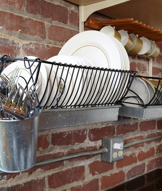 Cocinas_puntocom_muebles_en_kit_cocina_blog_escurreplatos_4