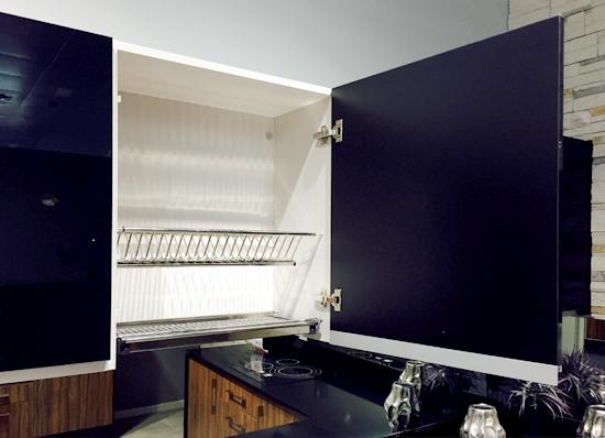 Cocinas_puntocom_muebles_en_kit_cocina_blog_escurreplatos_5