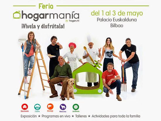 Cocinas_puntocom_muebles_en_kit_cocina_blog_feria_hogarmania