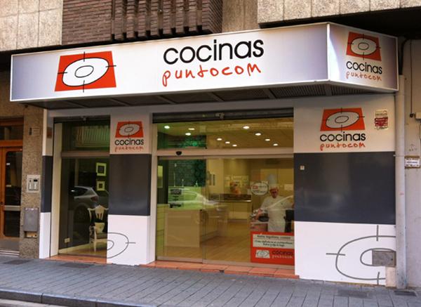 Cocinas_puntocom_muebles_en_kit_cocina_blog_punto_venta_albacete_destacado_600