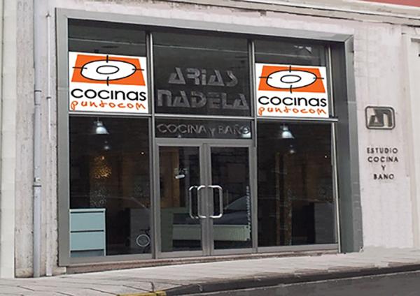 www.cocinas.com arias nadela lugo