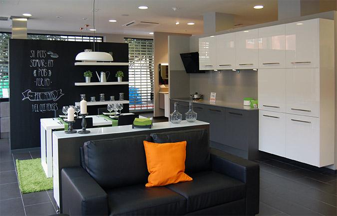 Cocinas_puntocom_muebles_en_kit_cocina_blog_tienda-sabadell-exposicion-1