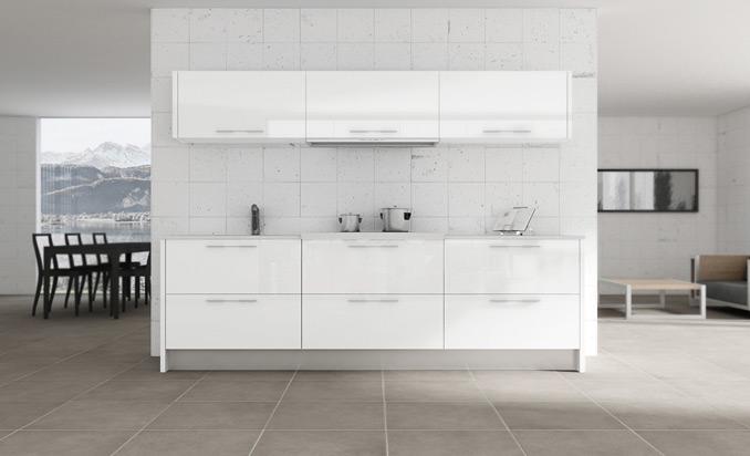 Cocinas_puntocom_muebles_en_kit_cocina_texturas_02