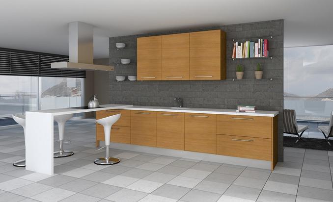 Cocinas_puntocom_muebles_en_kit_cocina_texturas_03
