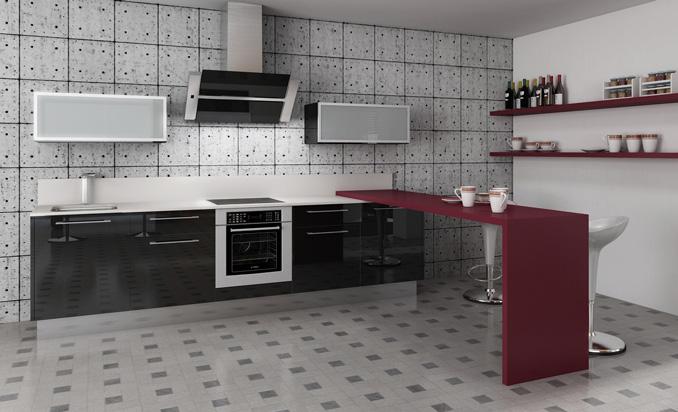 Cocinas_puntocom_muebles_en_kit_cocina_texturas_04