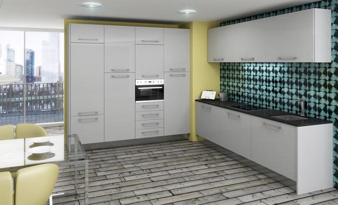 Cocinas_puntocom_muebles_en_kit_cocina_texturas_08