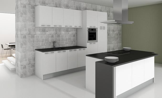 Cocinas_puntocom_muebles_en_kit_cocina_texturas_11