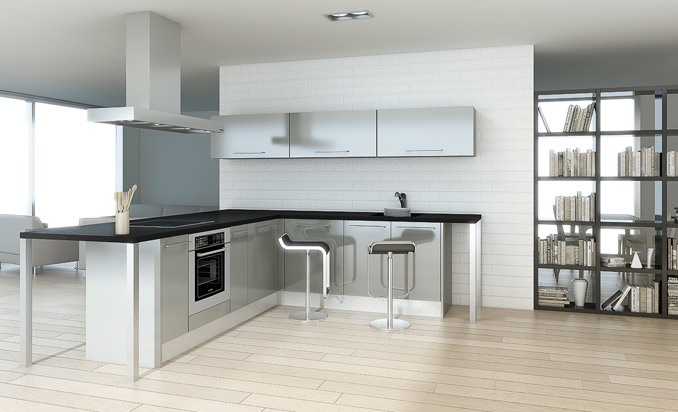 Cocinas_puntocom_muebles_en_kit_cocina_texturas_14