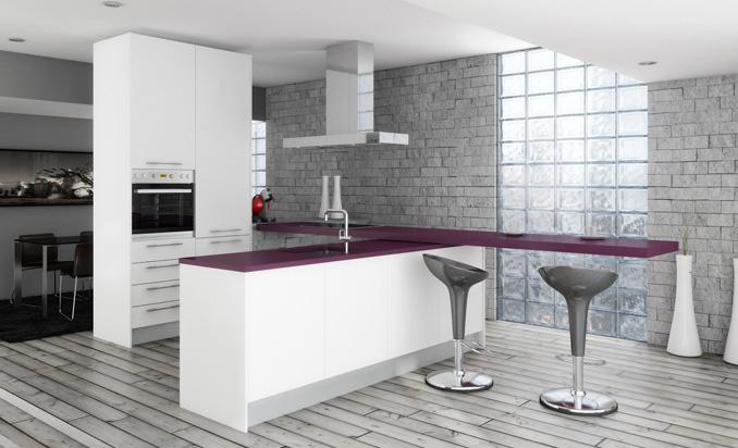 Cocinas_puntocom_muebles_en_kit_cocina_texturas_16