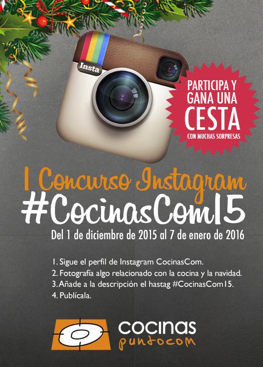 CocinasCom_Concurso_Instagram_Navidad