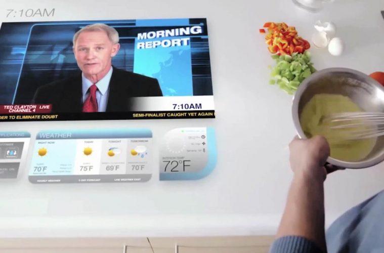 La-cocina-del-futuro-un-espacio-hiperconectado-de-ocio-y-de-salud.-Foto-Instituto-Silestone
