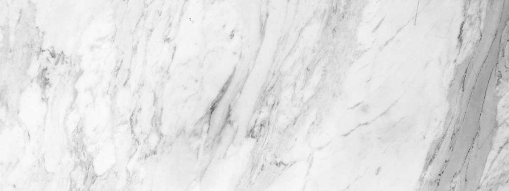Limpiar encimeras de mármol