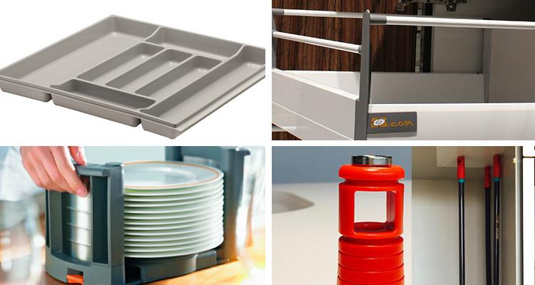 Maximizar-orden-y-almacenaje-en-una-cocina