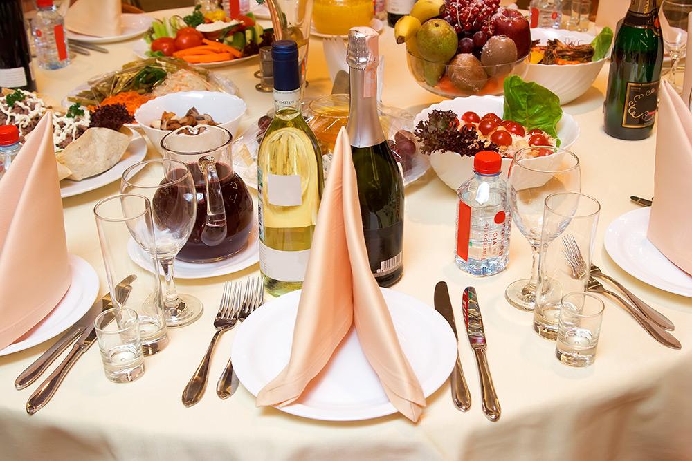 cocinas-com-blog-cena-navidad-01