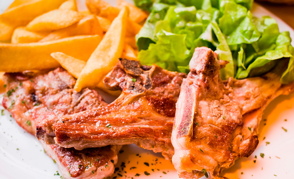 cocinas-com-blog-cena-navidad-03