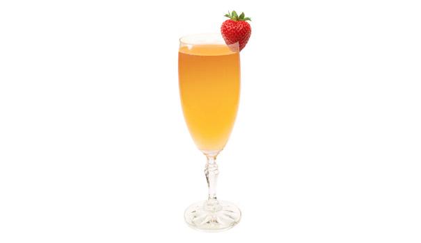 cocinas-com-blog-cocktail-cena-noche-vieja-01