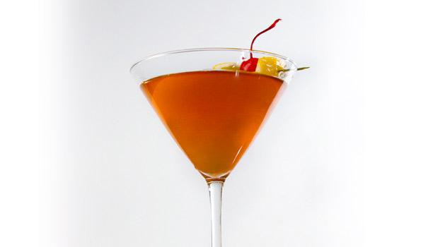 cocinas-com-blog-cocktail-cena-noche-vieja-03