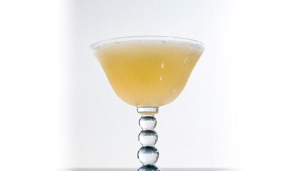 cocinas-com-blog-cocktail-cena-noche-vieja-05