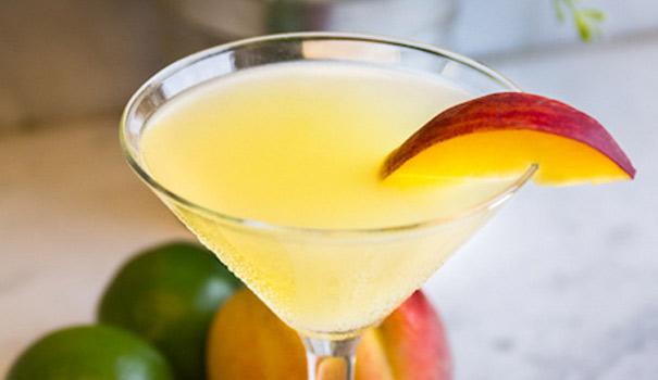 Cocinas.com Blog: Cocktails de Noche Vieja