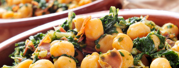 cocinas-com-blog-comidas-buen-humor-07