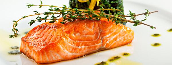 cocinas-com-blog-comidas-buen-humor-09