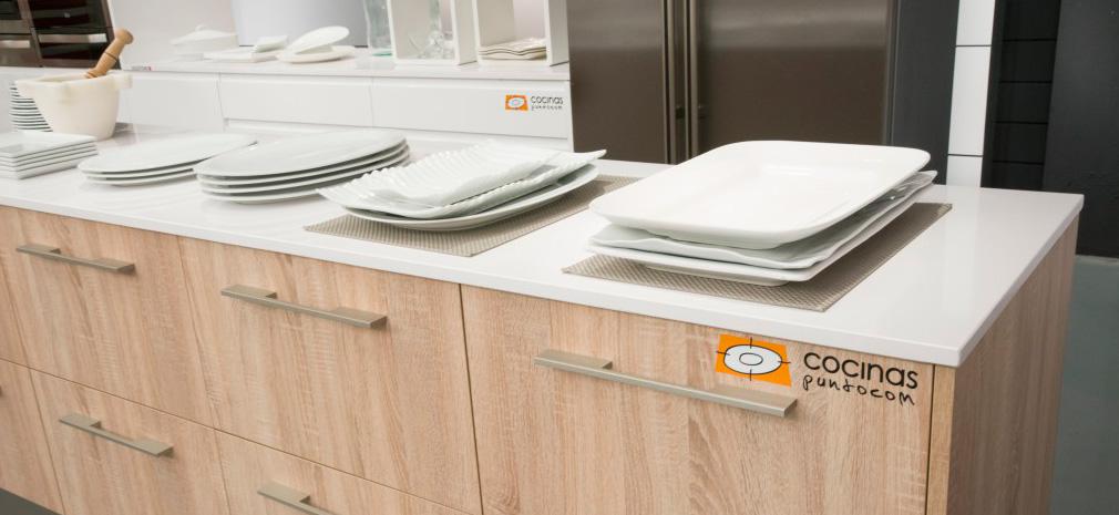 cocinas-com-blog-top-entradas-2013-01