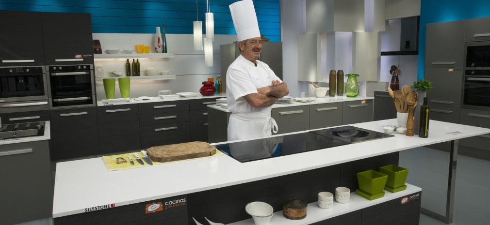 cocinas-com-blog-top-entradas-2013-05