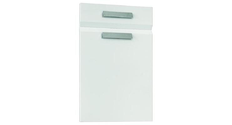 cocinas-puntocom-modelo-puerta-sipo-039-bali-blanco-brillo