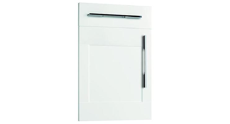 cocinas-puntocom-modelo-puerta-sipo-048-monaco-blanco-brillo