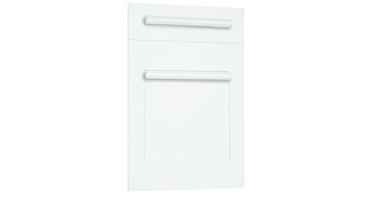 cocinas-puntocom-modelo-puerta-sipo-049-monaco-blanco-mate