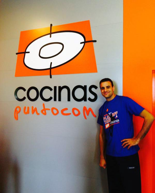 www.cocinas.com_jugador_Alberto_RuizdeGalarreta