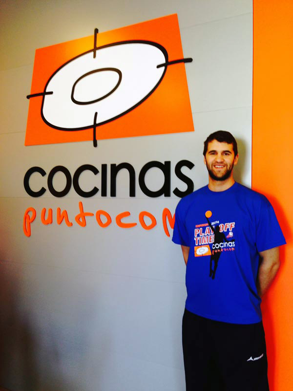 www.cocinas.com_jugador_Ante_Gospic